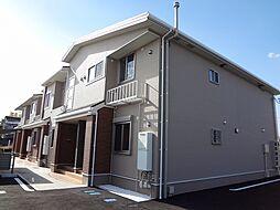 JR高徳線 板東駅 徒歩25分の賃貸アパート