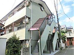 東大和市駅 2.4万円