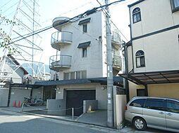 追分駅 2.3万円