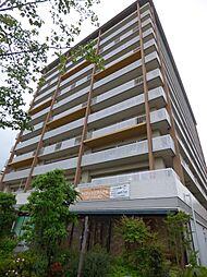 リボンシティコミュニティ[9階]の外観