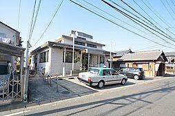 水田医院(618m)