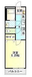 湯河原駅 5.8万円
