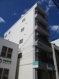 新大工町駅 4.0万円