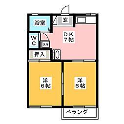佐々木記念館 3.9万円