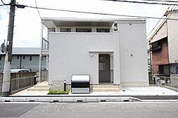 宇品2丁目駅 5.3万円