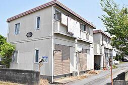 延方駅 3.7万円