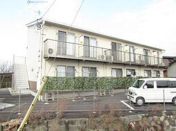 高田本山駅 3.9万円