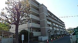 レジエ戸塚深谷[2-401号室]の外観