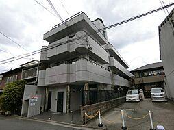 グランディール東寺