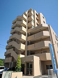 小鶴新田駅 7.7万円