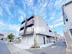 N-MyLife Sinozaki