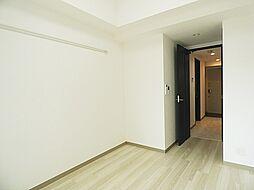 エステムコート名古屋千種グレイス 14階1Kの間取り
