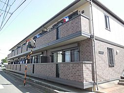 高野駅 8.0万円