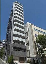 JR総武線 水道橋駅 徒歩5分の賃貸マンション