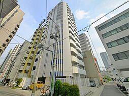 1LDK(1SLDK)を含む大阪市北区...