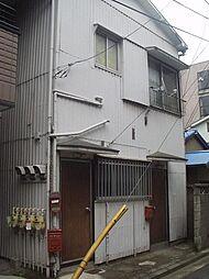 横浜駅 2.5万円