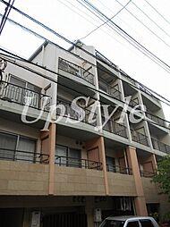 茗荷谷駅 8.4万円