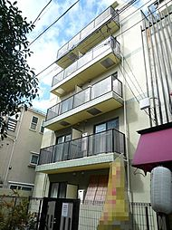 西小山駅 19.4万円