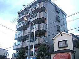 深井駅 6.2万円