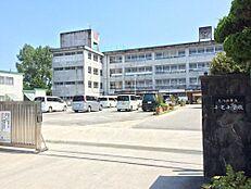 小学校たつの市立 小宅小学校まで1002m
