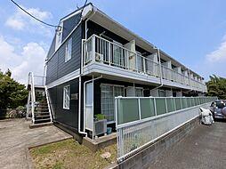 求名駅 2.0万円