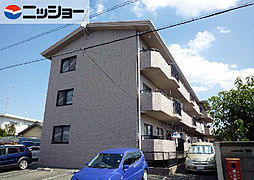 豊橋駅 5.6万円
