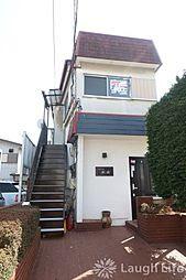 菅原町貸店舗2F