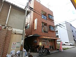 浅香山駅 2.6万円