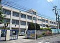 堺市立市小学校...