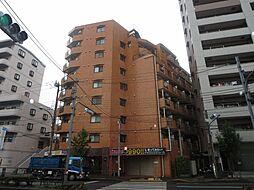 小岩駅 4.7万円