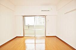 ギャラン吉野町[608号室]の外観
