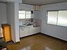キッチン,3DK,面積43m2,賃料4.9万円,,,長崎県長崎市昭和3丁目321-5