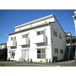 渡瀬駅 3.5万円