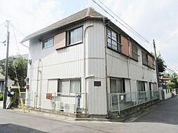 蓮根駅 4.5万円
