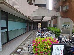 トーカン東淀川キャステールの画像