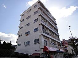 宇品3丁目駅 5.5万円
