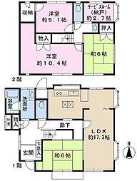 千葉駅 1,780万円
