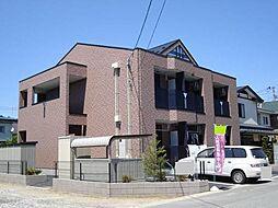 秋田駅 4.8万円