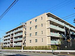 平塚市袖ケ浜