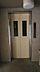 外観,2LDK,面積57.79m2,賃料5.0万円,JR東海道本線 袋井駅 徒歩25分,,静岡県掛川市西大渕4288-1