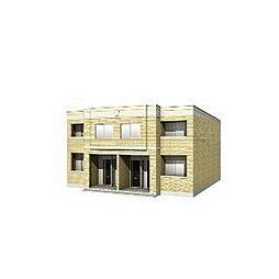 Y's square95(ワイズスクエア95)[1階]の外観