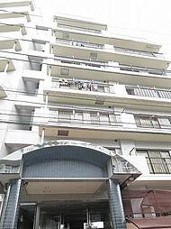 Doms Yoshizumi[604号室]の外観