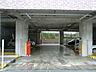 駐車場,3LDK,面積67.95m2,価格1,350万円,JR相模線 上溝駅 徒歩2分,,神奈川県相模原市中央区星が丘4丁目2-36
