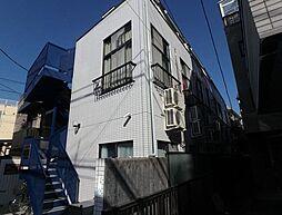 中井駅 4.4万円