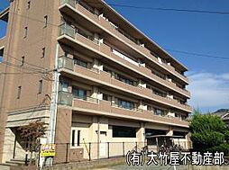 井原鉄道 井原駅 徒歩10分の賃貸マンション