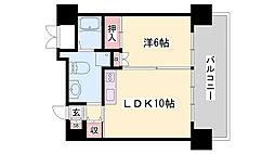姫路駅 5.8万円