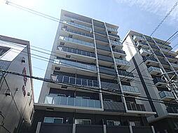 Osaka Metro御堂筋線 江坂駅 徒歩15分の賃貸マンション