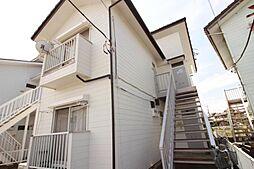 丹荘駅 1.9万円