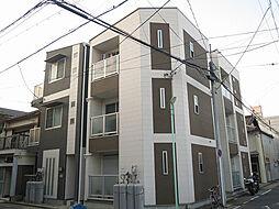 金山駅 5.8万円