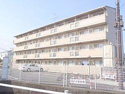 草津駅 2.6万円